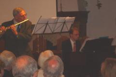 Luden06-Fred-Mann-f-en-David-Schlaffke-p-spelen-Godron-en-Van-Hemel-a