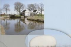 boekomslag_Water-a