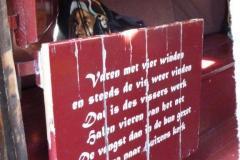 VS-VVG-Open-Dag-TVE-botterzeiltocht-15-okt-2011-019