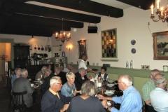 11.-Bij-Restaurant-Aaltje