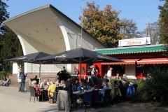 Open-Dag-Baarn-lunch-1