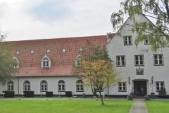 Conferentieoord Drakenburg