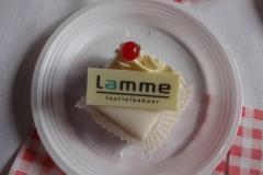Wasserij-Lamme-2