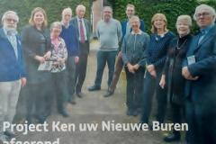 Afsluiting-project-Gooise-Meren1