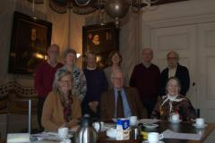 Start-werkgroep-Gooise-Meren-280116