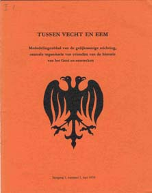 TVE1970-1