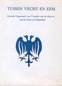 TVE1970