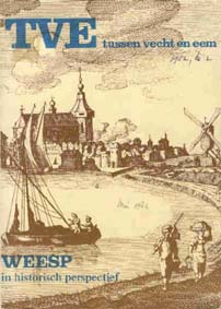 TVE1982-2