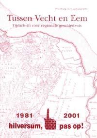 TVE2001