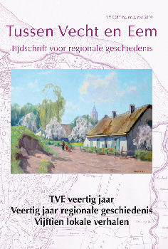 TVE2010-02