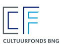 logoBNGcultuurfonds_web