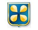 logo_hilversum_web