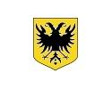 logo_naarden_web