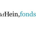 logokfHeinFonds_web