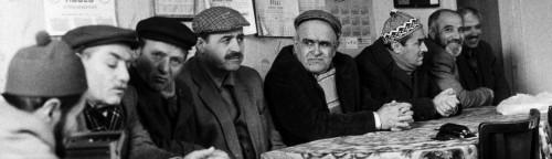cropped-kopfoto-gastarbeiders-turks-centrum-1987-bijgesneden-500x144
