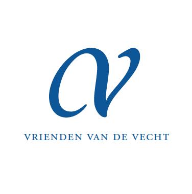 Vrienden van de Vecht (logo)