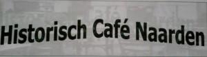 historisch-cafe-naarden
