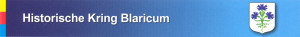 Logo HK Blaricum