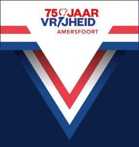 Logo-Vrijheid